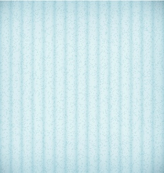 abstract pattern background white blue pins vector image vector image