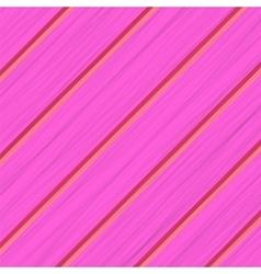 Pink wood diagonal planks vector