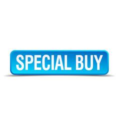 Special buy vector