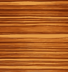 wood plank background vector image vector image