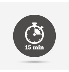 online timer 15 minutes