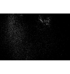 Grainy texture vector