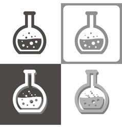 kolba vector image vector image
