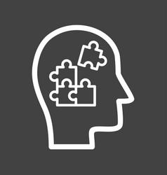 Problem solving vector