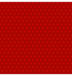 Red cell seamless vector