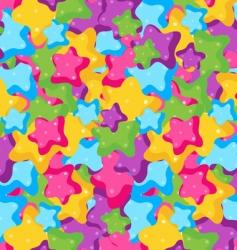 cute star vector image