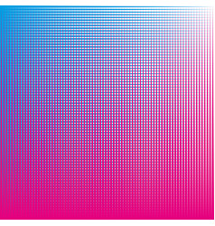 Abstract striped colorful background textur vector