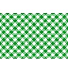 Tartanplaid Seamless pattern vector image vector image
