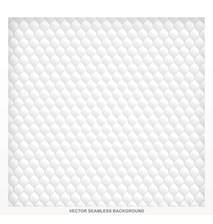 White Background vector image vector image