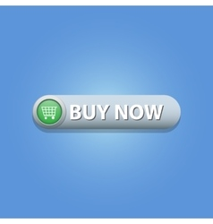Buy now button vector