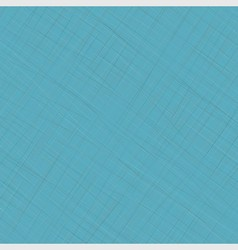 background blue flax vector image