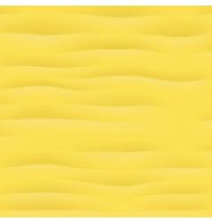 Sand background vector