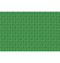 Arabic pattern background Geometric Arabic vector image