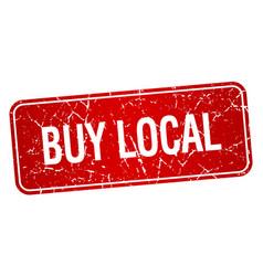 Buy local vector