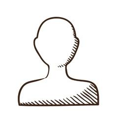 User symbol vector