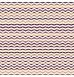 Chevron seamless pattern vector
