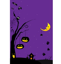 Halloween 2014 background 001 vector