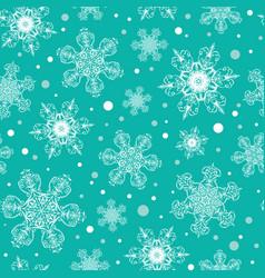 Holiday emerald green hand drawn christmass vector