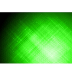 Abstract backdrop vector image vector image