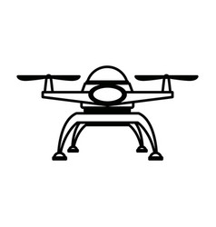 Helicopter Equipment Images besides Search Vectors as well Ulike Jm828 Helicopter Parts C 84 87 together with Drone Vector Icons 230876356 likewise Pp 147485. on remote control helicopter video camera