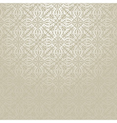 gray wallpaper vector image vector image