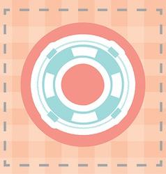float design vector image