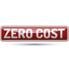 Zero cost button vector