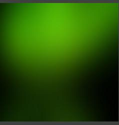 aurora borealis background wallpaper vector image vector image