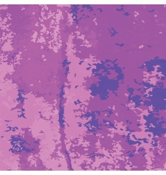 Purple grunge pattern vector