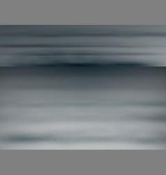 00107 Landscape 5 vector image