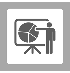 Public report icon vector