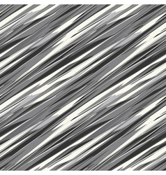 Broken striped background vector
