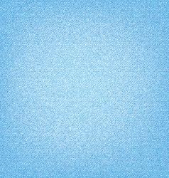 Denim vector image