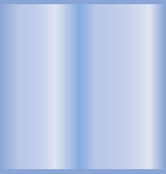 Pale blue pattern with thin vertical stripes vector