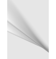 Grey pearl smooth lines abstraction vector