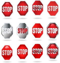 STOP NEW resize vector image