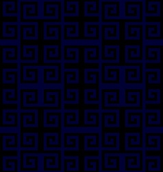 dark blue texture vector image vector image