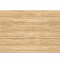 Pine boards vector