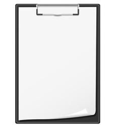 Clipboard 02 vector
