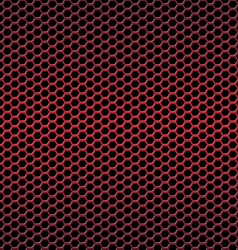 pala red vector image