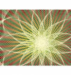 spyoflower vector image