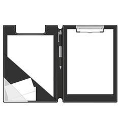 Clipboard 06 vector