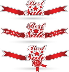 Sale 01 resize vector image