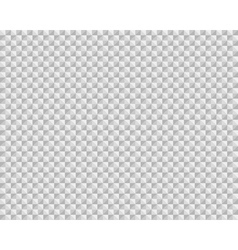 seamless are gray texture vector image