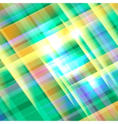 Abstract background with straight lines vector