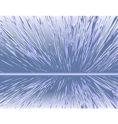 boom background vector image