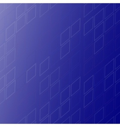 Background geomerichesky vector image