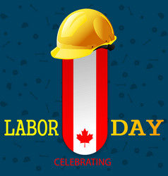 labour1 vector image vector image