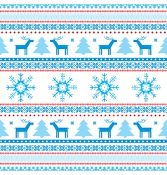 Christmas decorative vector