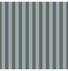 Striped gray seamless pattern vector